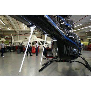 Aeronautical Accessories