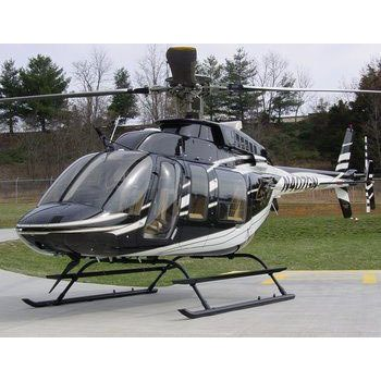 Bell 412ep maintenance manual