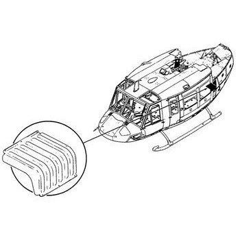 Boat Fuel Cap