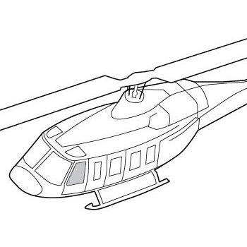Videos De Carros moreover 1182157 together with Bell 206 oh 58a kiowa also 429 Xi130064 further Aw139 Helicopter Specifications Wiring Diagrams. on bell 412 helicopter