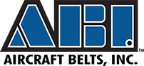 Aircraft Belts, Inc.