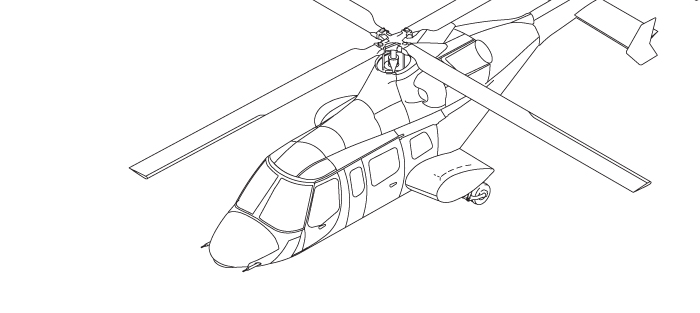 windows  replacement  bell 430