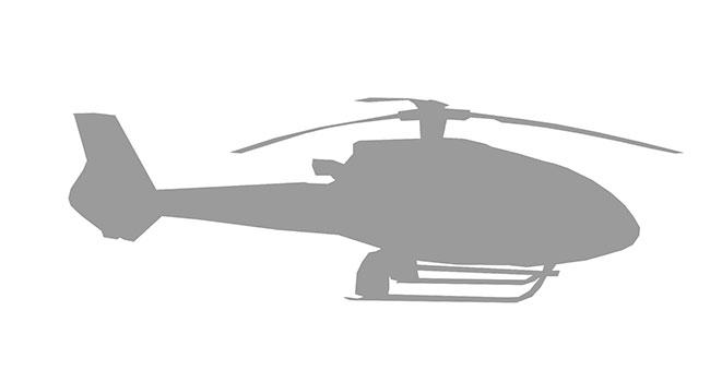 EC130/H130 Eurocopter Aftermarket Equipment
