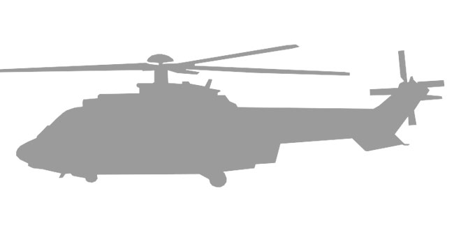 EC-225/H225 Aftermarket Equipment