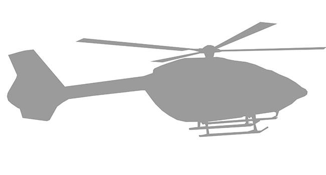 EC-145/H145 Aftermarket Equipment