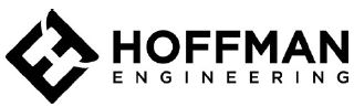 Hoffman Engineering