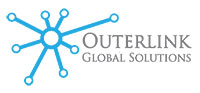 Outerlink Global Solutions