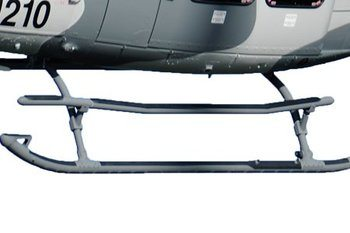 Bell 205, 212, 412, UH-1H, Flitestep® Kit