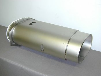 Bell 212, 412, UH-1N Ejector-New