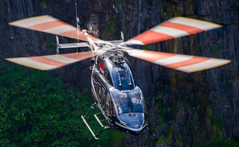 Bell 429 QuantiFLY™