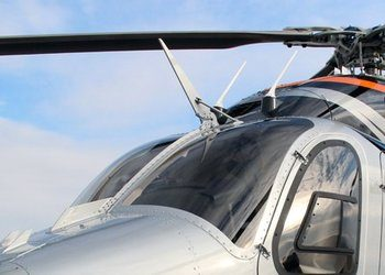 Bell 429, WSPS™