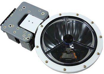 LED Super™ Nightscanner® Retrofit Kit