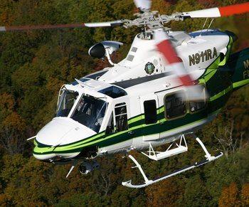 Bell 204, 205, 210, 212, 412 , WSPS™