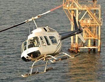 Bell 206L, L-1, L-3, L-4, PreFlight Kit™